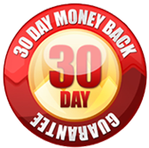 SoftSpire's 30 Day Money Back Guarantee